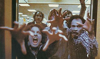 fierce zombies.jpg